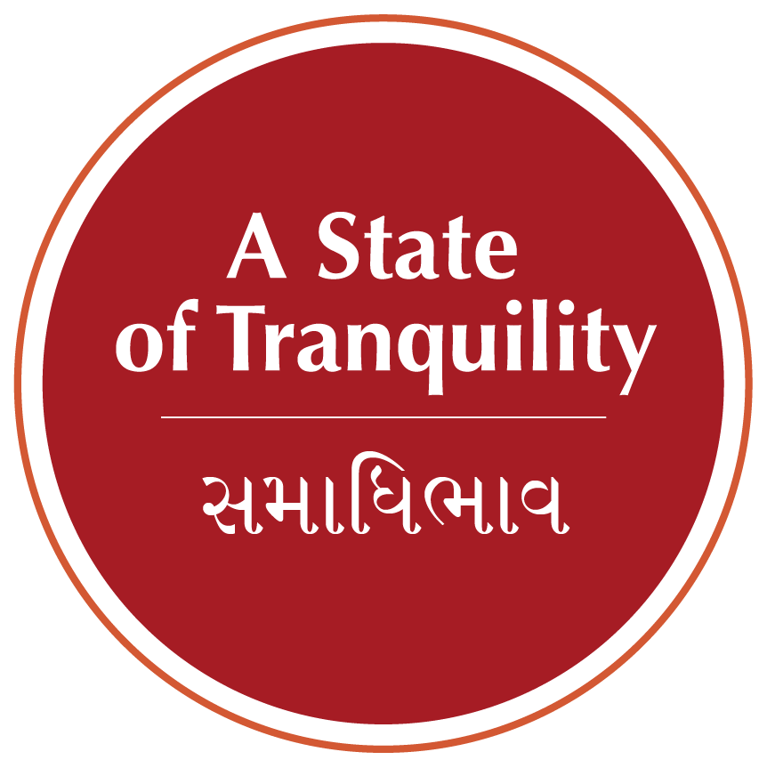 State of Tranquility-08.png