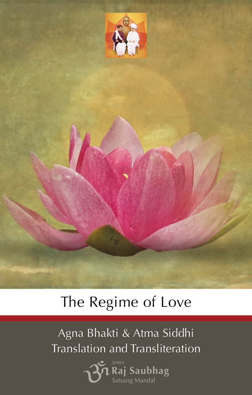 Regime of Love - ebook front cover.jpg