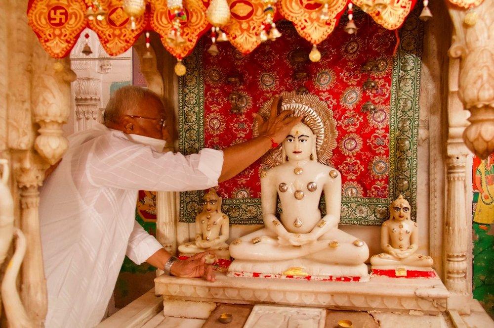 Varanasi Jatra 2019.jpg