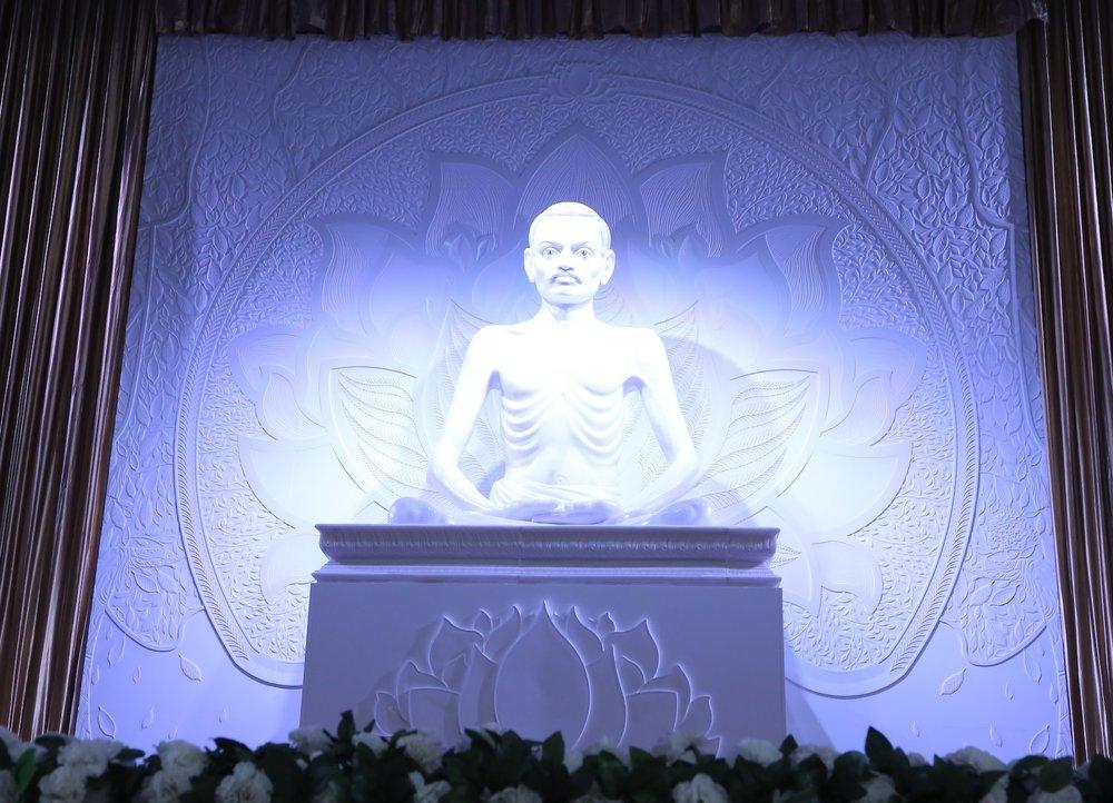 Raj Mandir Pratishtha 5.jpg