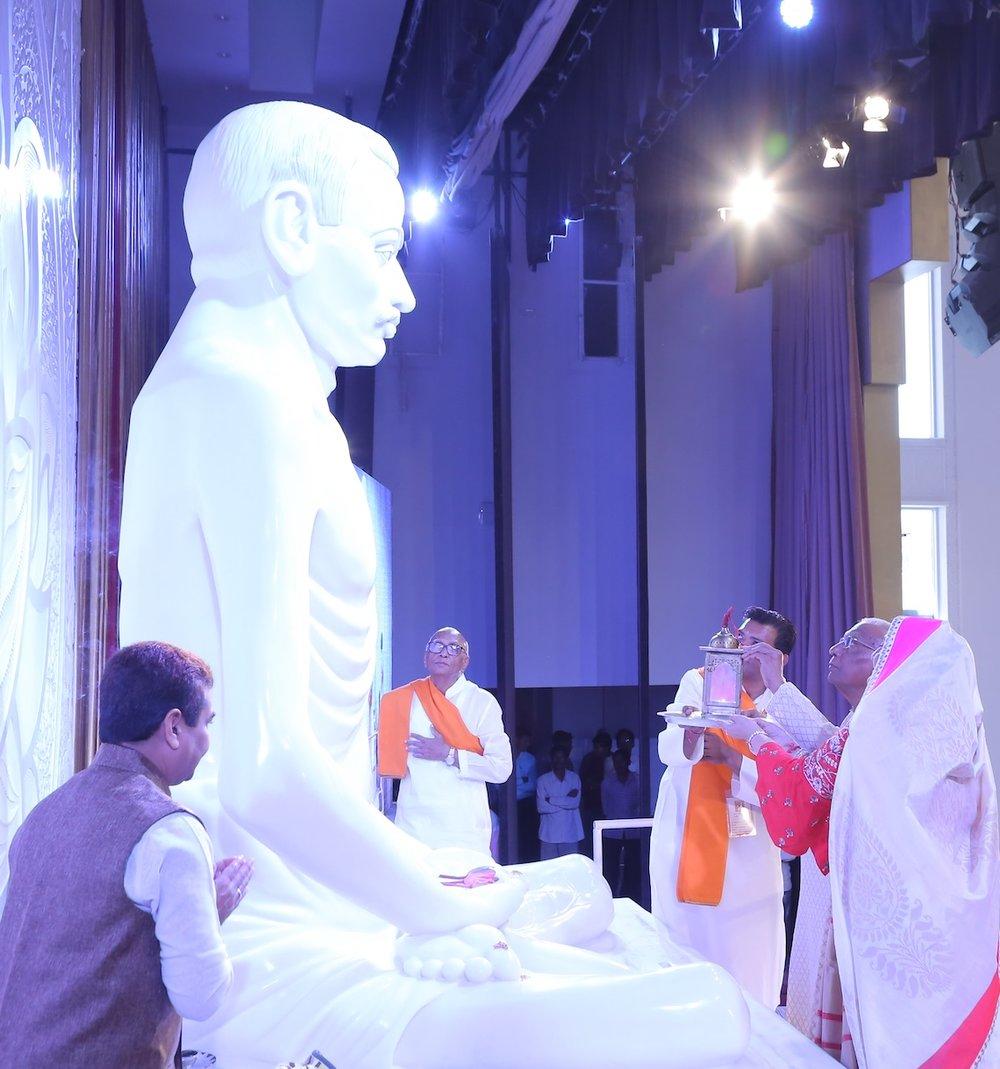 Raj Mandir Pratishtha 6.jpg