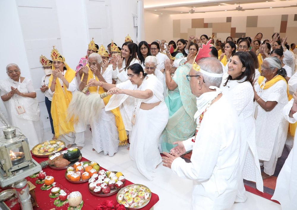 Raj Mandir Pratishtha 9.jpg
