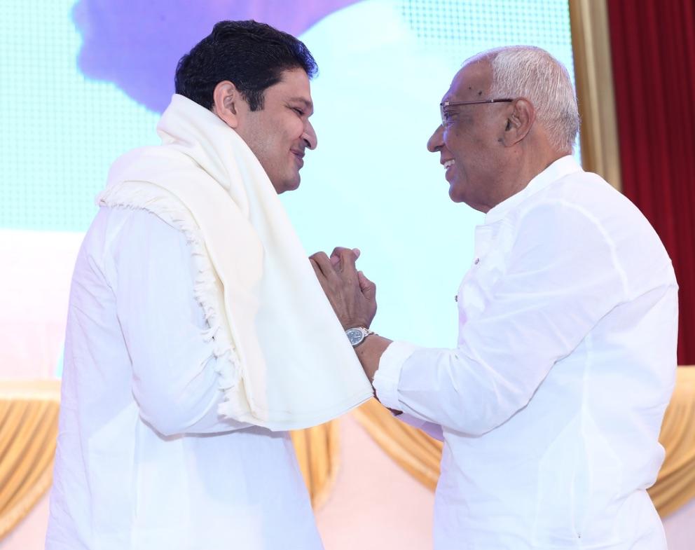 Raj Mandir Pratishtha 12.jpg