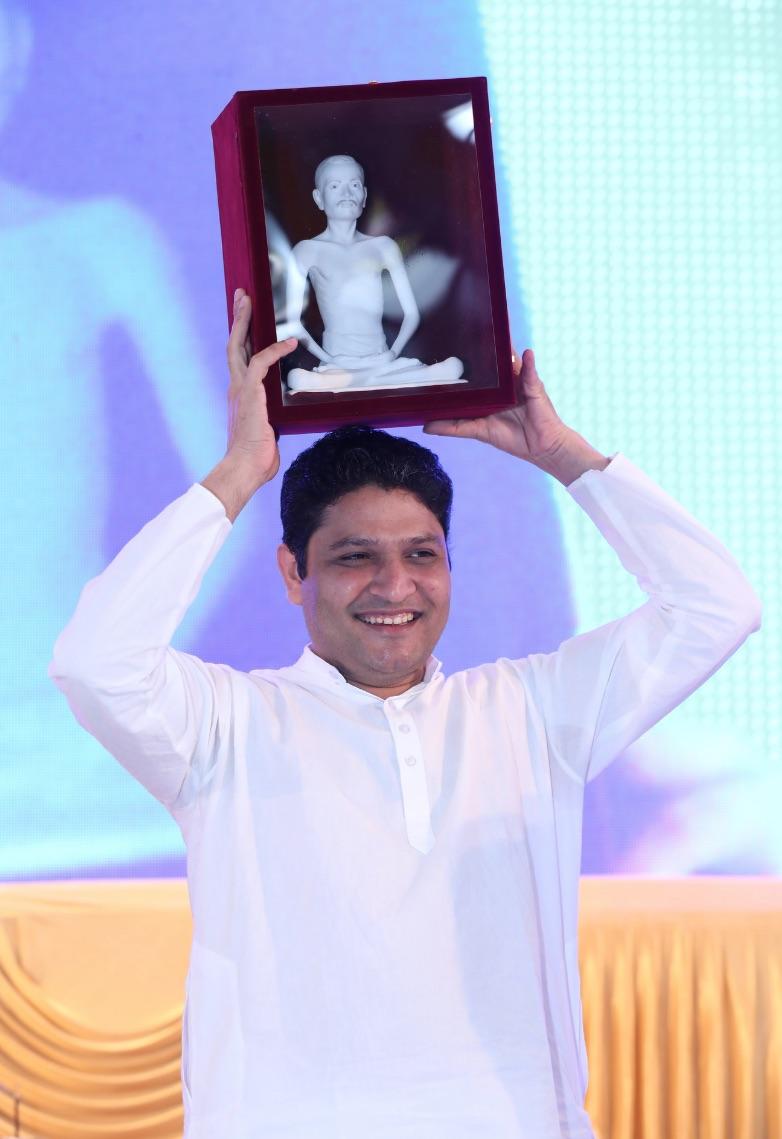 Raj Mandir Pratishtha 13.jpg