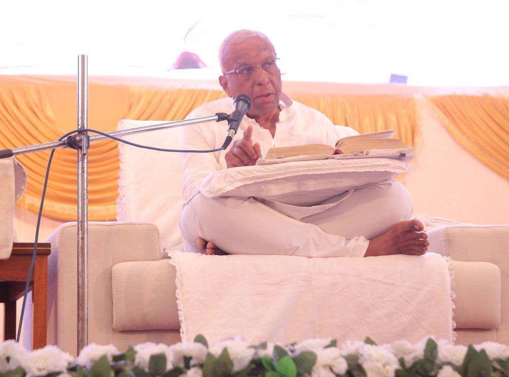 Raj Mandir Pratishtha 20.jpg
