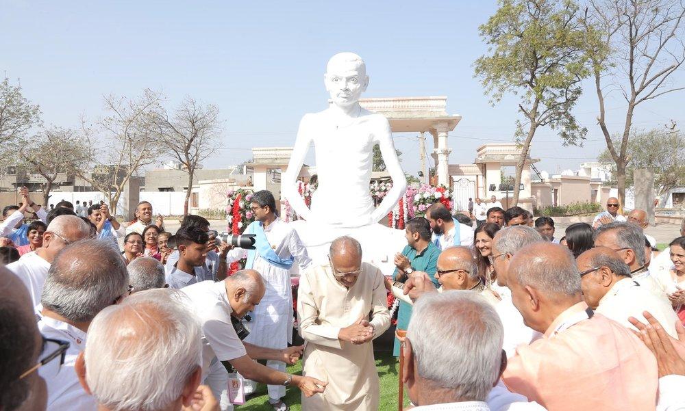 Raj Mandir Pratishtha 27.jpg