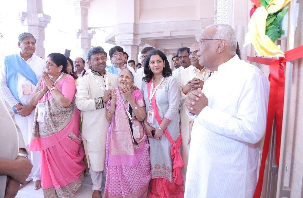 Raj Mandir Pratishtha 31.jpg