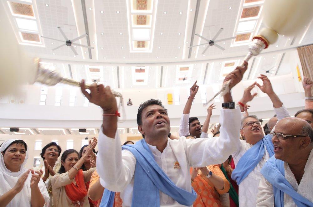Raj Mandir Pratishtha 34.jpg