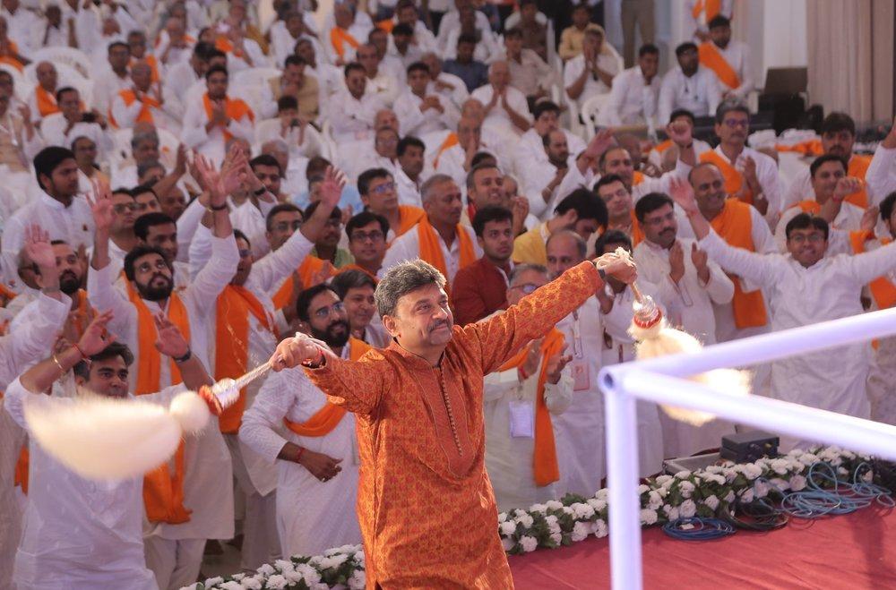 Raj Mandir Pratishtha 46.jpg