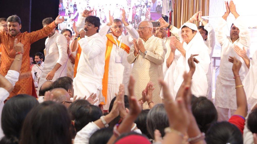 Raj Mandir Pratishtha 47.jpg