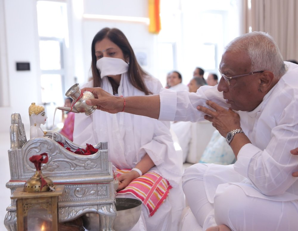 Raj Mandir Pratishtha 50.jpg