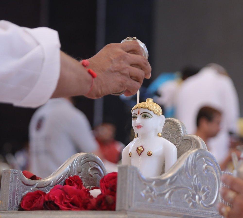 Raj Mandir Pratishtha 51.jpg