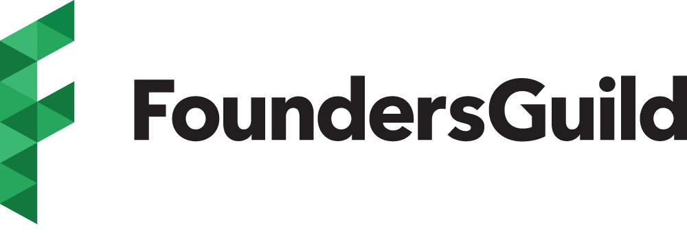 FoundersGuild | NYC Venture Capital