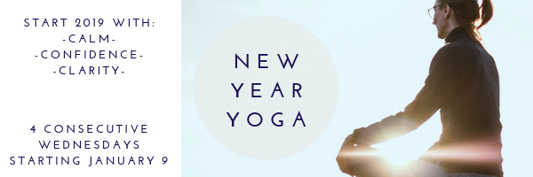 new year yoga.png
