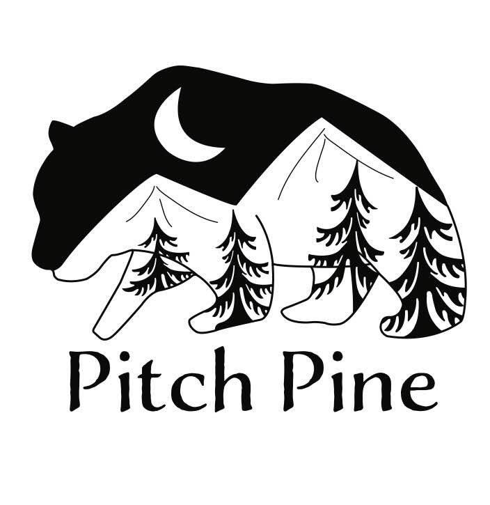 PitchPIneLogo.jpg