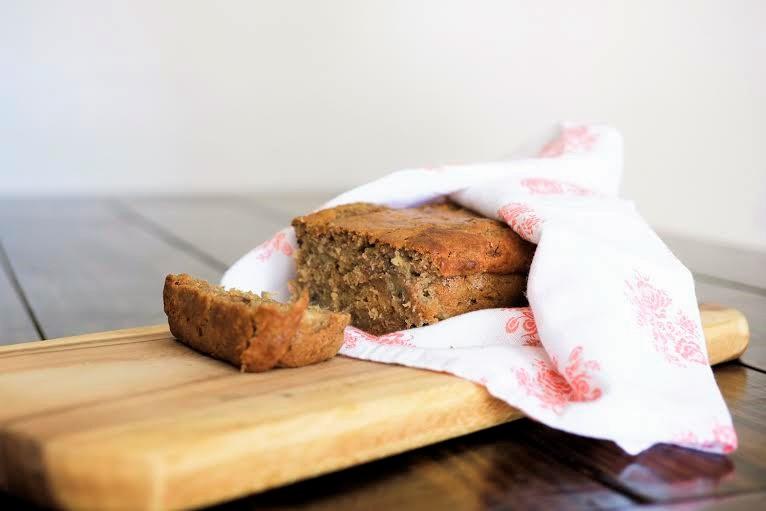 Coconut chocolate chunk bread.jpg