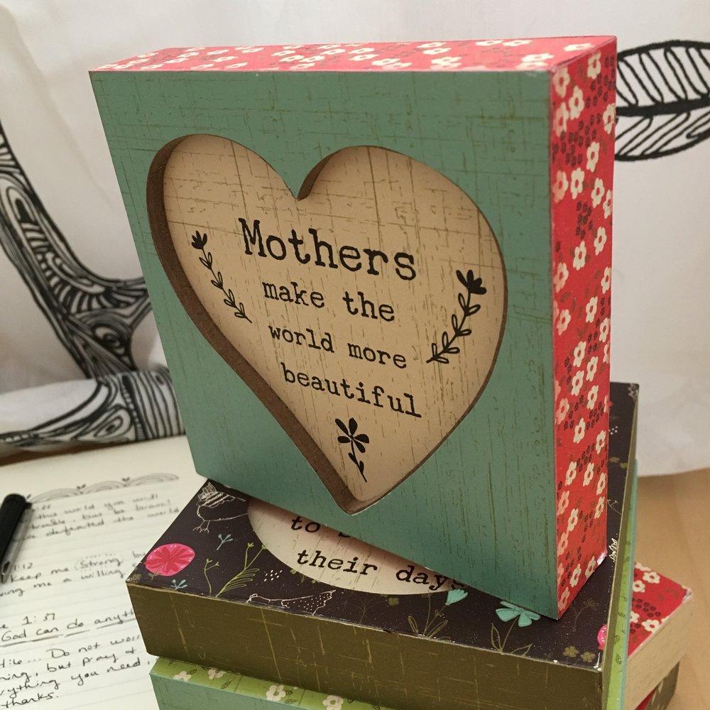 block-mothers.JPG