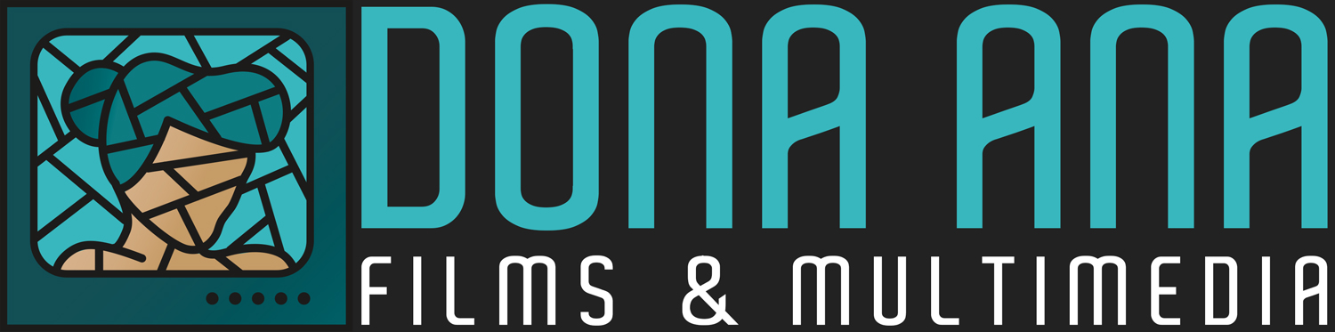 Dona Ana Films & Multimedia