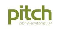 logo_pitch.jpg