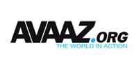 logo_avaaz.jpg