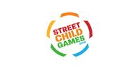 logo_streetchild.jpg