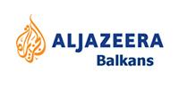 logo_aljazeera.jpg