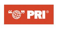logo_pri.jpg