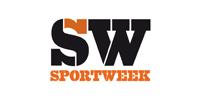 logo_sportweek.jpg