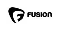 logo_fusion.jpg