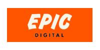 logo_epicdigital.jpg