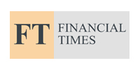 logo_financialtimes.jpg