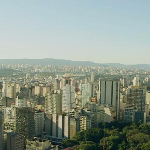citytoexplore_thumb.jpg