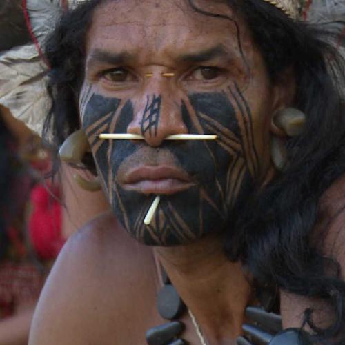 indigenousgames_thumb.png