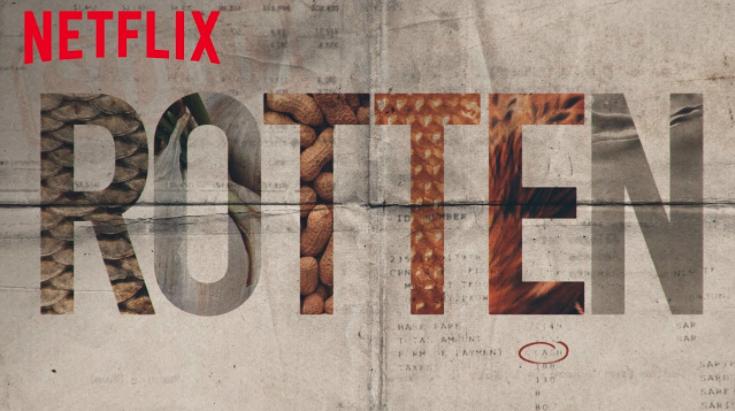 Rotten-Netflix.png