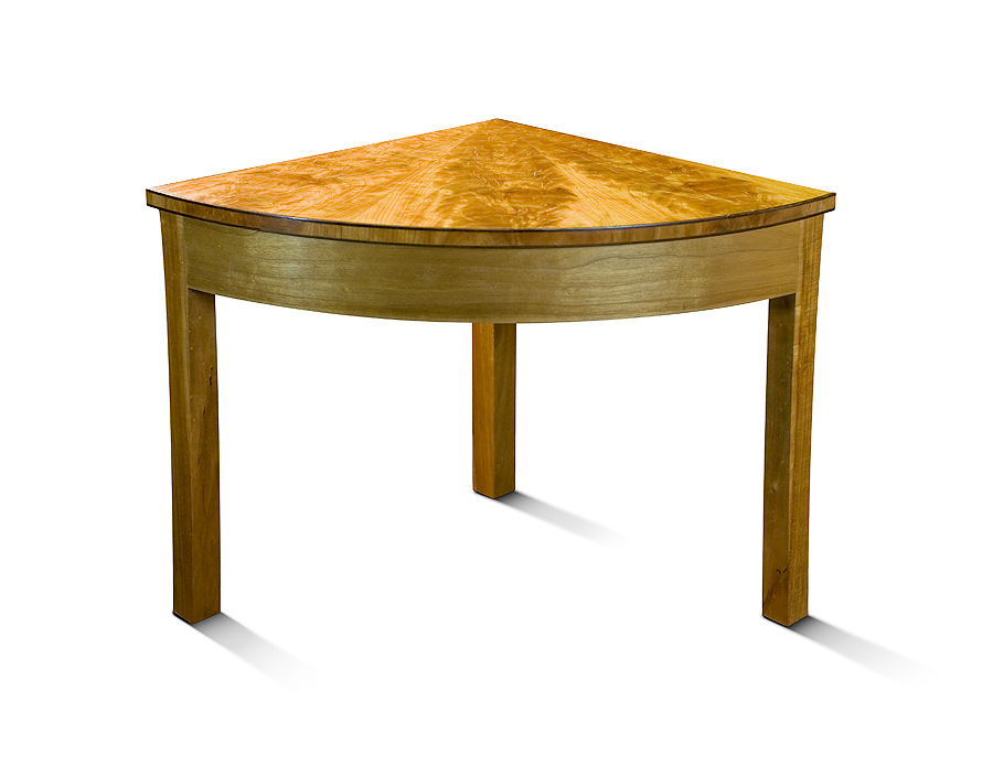 cherry corner table.jpeg