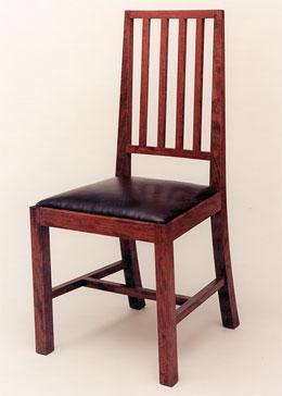 craftsmen-side-chair.jpg