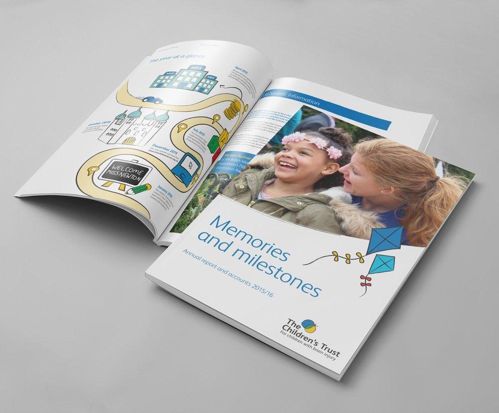 Annual report.jpg