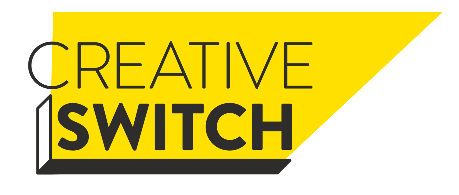 Creative switch