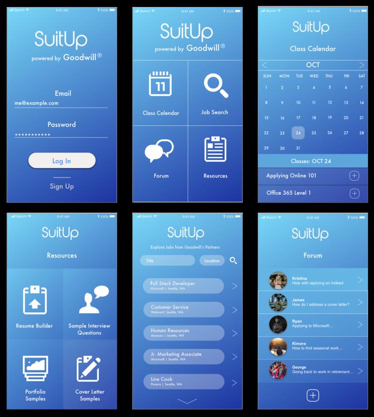 App+Display.png