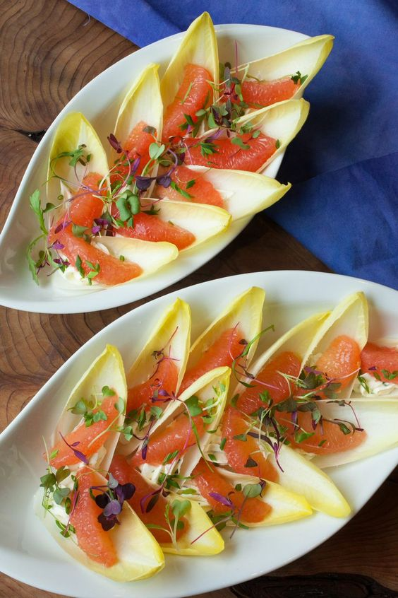 Endive with Grapefruit.jpg