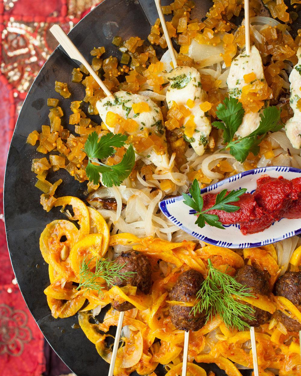 Moroccan Grill.jpg