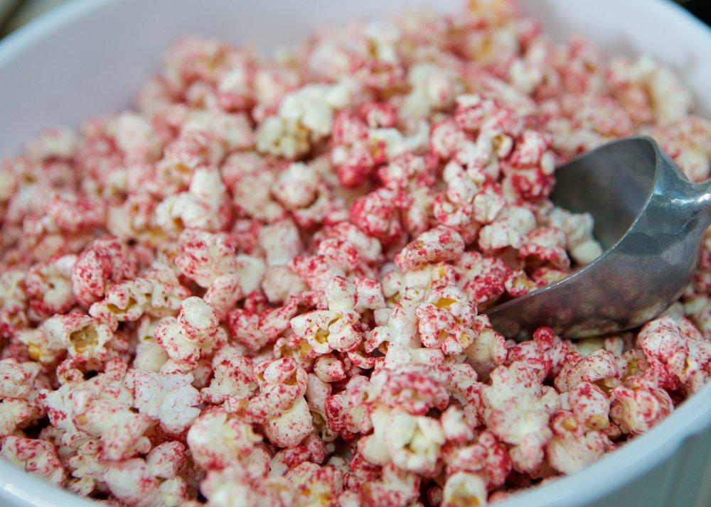 Raspberry White Chocolate Popcorn.jpg