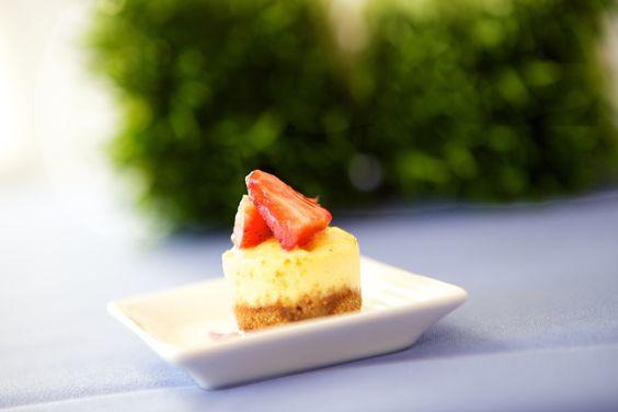 Cheese+Cake+Bite.jpg