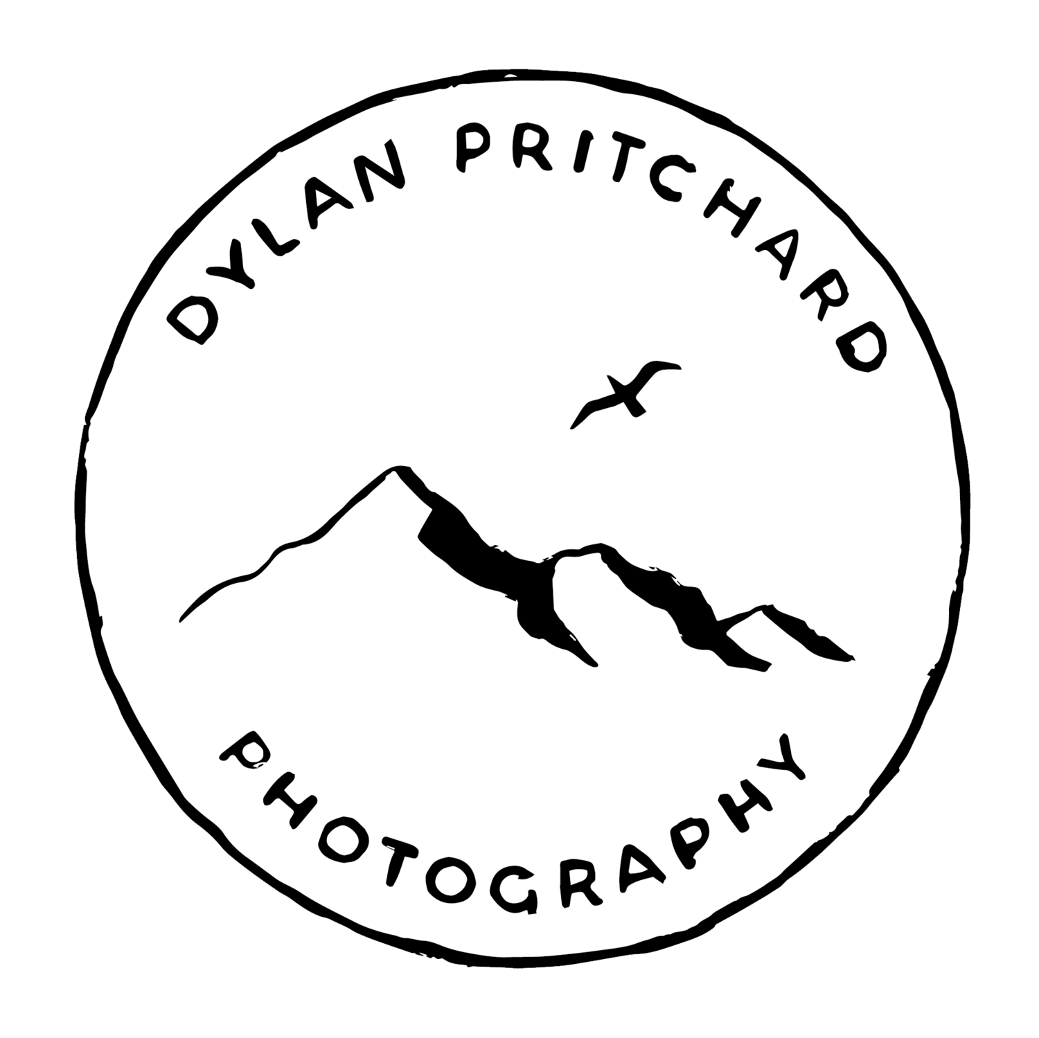 Dylan Pritchard - Photography