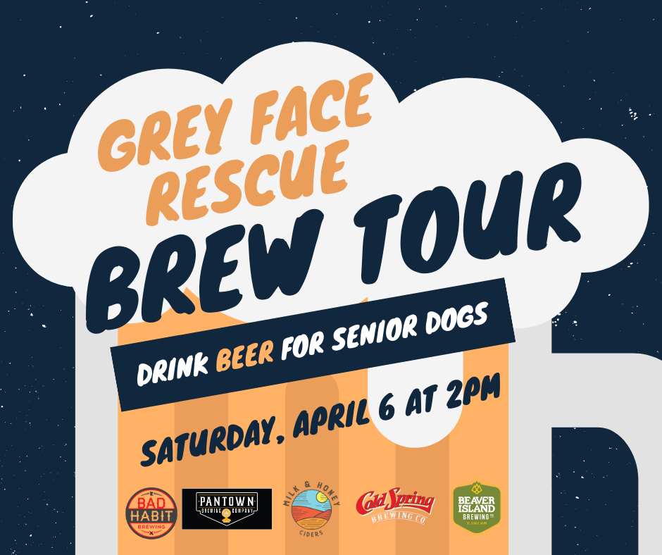 Grey Face Brew Tour.png