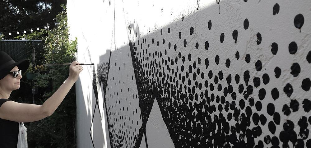 melissawalter_mural2015b.jpg
