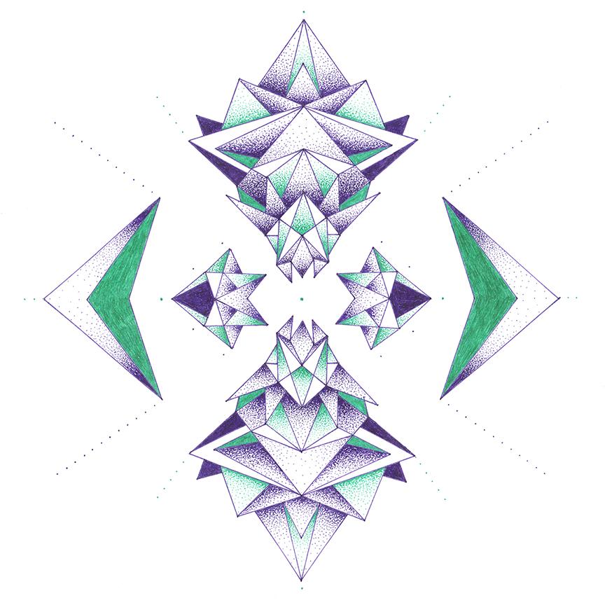 Melissa_Walter_crystallized.jpg