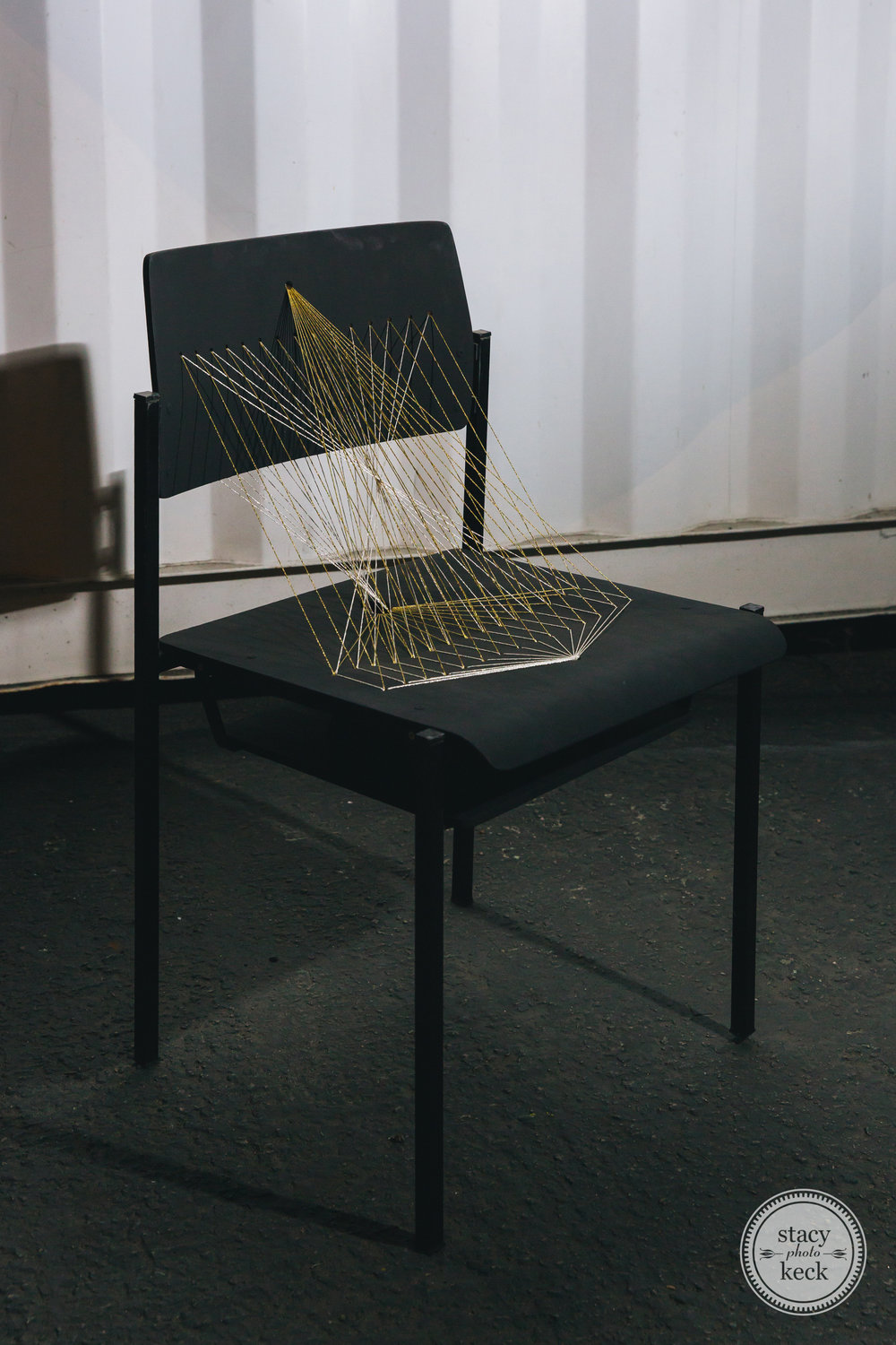Melissa_Walter_ProtonCollision_Chair.jpg