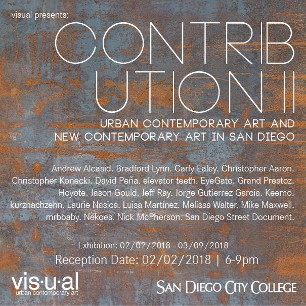 Contribution2_Artistsnames_Insta_Flyer3.jpg