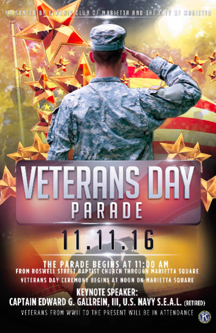 2016 Marietta Veterans Day Parade.png